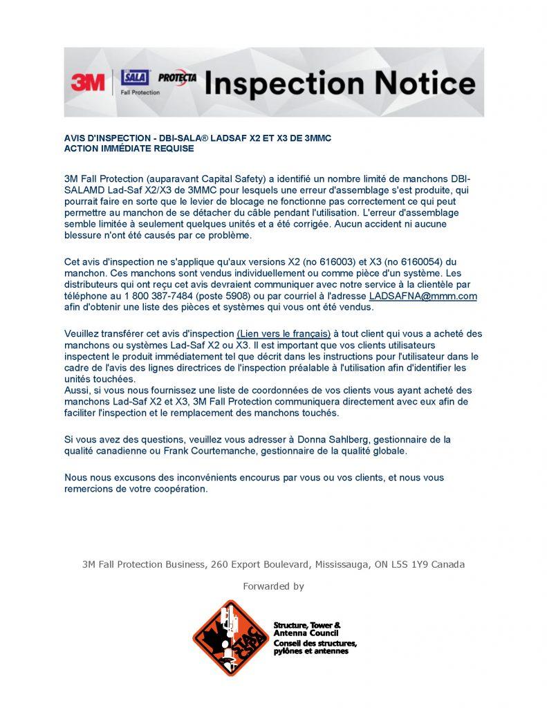 stac-alert-inspection-notice-3m-dbi-sala-lad-saf-x2-and-x3-sleeves-fr