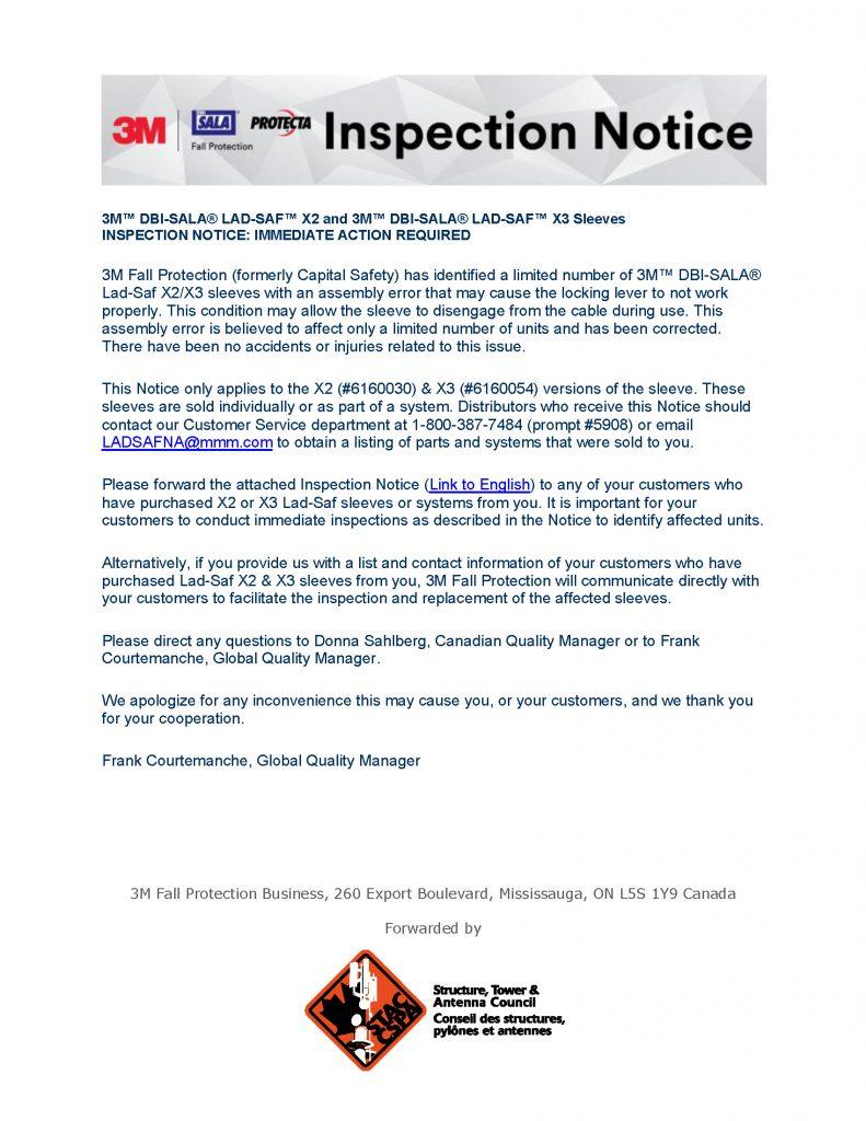 stac-alert-inspection-notice-3m-dbi-sala-lad-saf-x2-and-x3-sleeves-p1